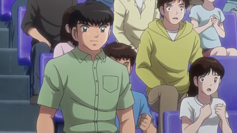 captaintsubasa-20-180816144.jpg