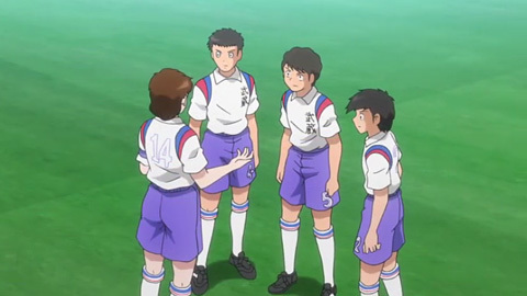 captaintsubasa-20-18081681.jpg