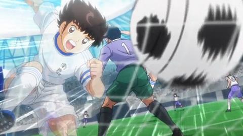 captaintsubasa-20-18081688.jpg