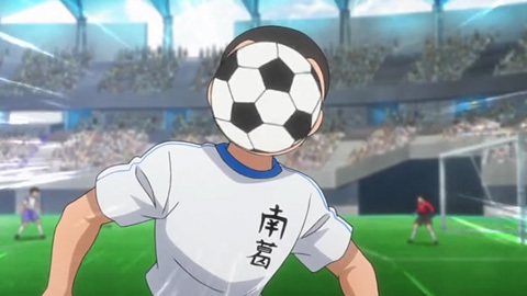 captaintsubasa-20-18081698.jpg