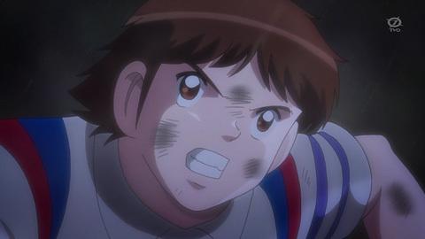captaintsubasa-21-180823116.jpg