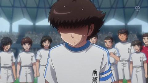captaintsubasa-21-18082312.jpg