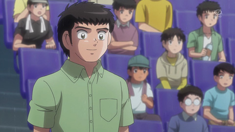 captaintsubasa-21-18082315.jpg