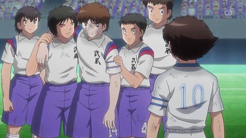 captaintsubasa-21-180823152.jpg