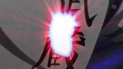 captaintsubasa-21-18082353.jpg