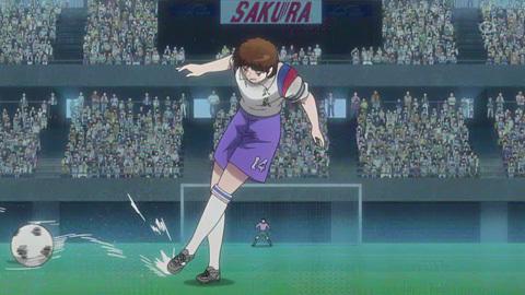 captaintsubasa-21-18082356.jpg