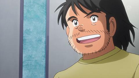 captaintsubasa-21-18082360.jpg