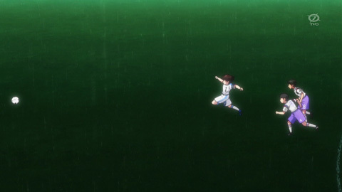 captaintsubasa-21-18082377.jpg