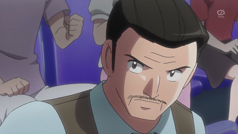 captaintsubasa-21-18082387.jpg