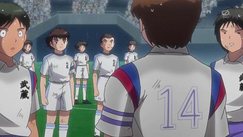 captaintsubasa-21-18082390.jpg