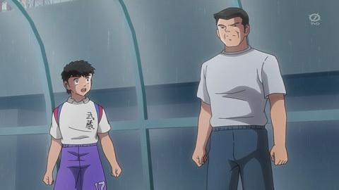captaintsubasa-21-18082393.jpg