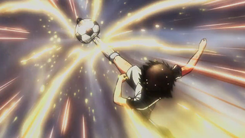 captaintsubasa-22-18083042.jpg