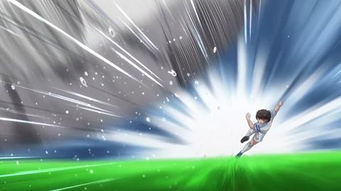 captaintsubasa-22-18083063.jpg