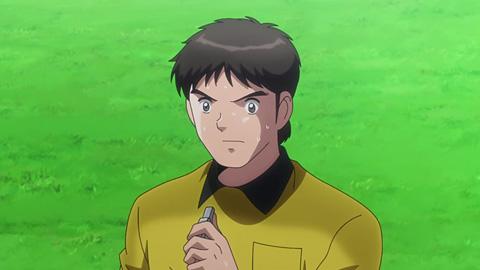 captaintsubasa-22-18083070.jpg