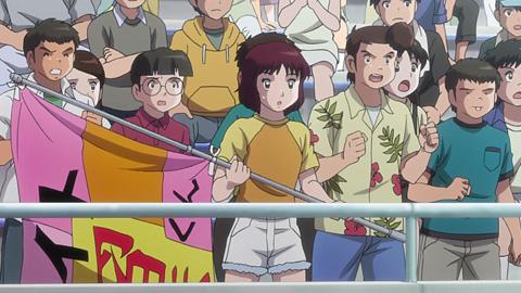 captaintsubasa-22-18083071.jpg