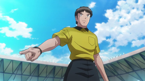 captaintsubasa-22-18083072.jpg