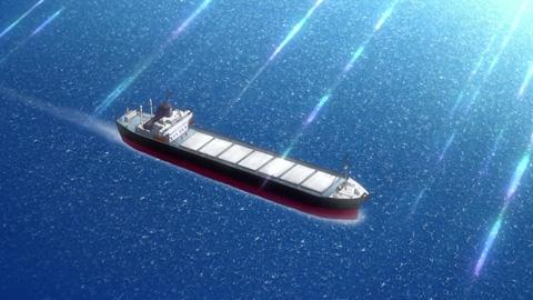 captaintsubasa-22-18083090.jpg