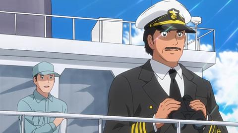 captaintsubasa-22-18083091.jpg