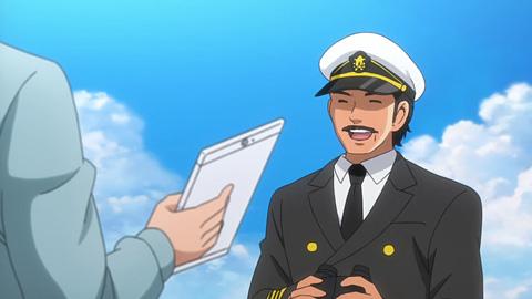 captaintsubasa-22-18083092.jpg