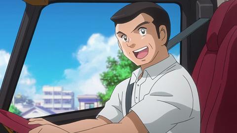 captaintsubasa-22-18083097.jpg
