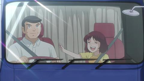 captaintsubasa-22-18083101.jpg