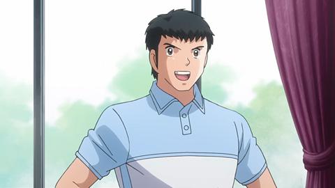 captaintsubasa-22-18083106.jpg