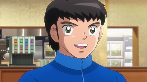captaintsubasa-22-18083108.jpg