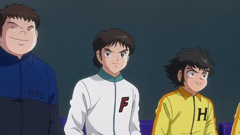 captaintsubasa-22-18083116.jpg