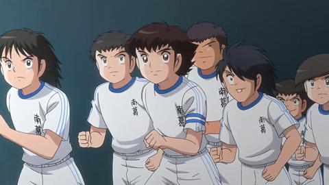 captaintsubasa-22-18083117.jpg