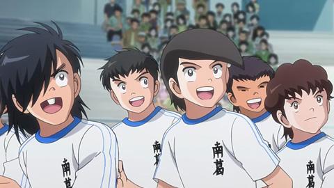 captaintsubasa-22-18083119.jpg