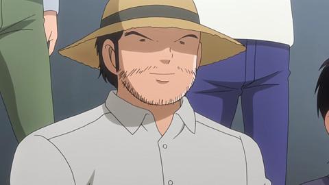captaintsubasa-22-18083123.jpg