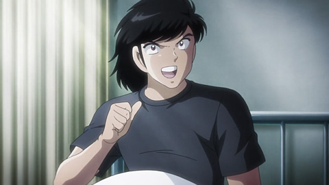 captaintsubasa-22-18083138.jpg