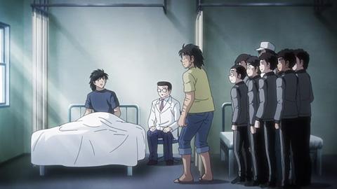 captaintsubasa-22-18083141.jpg
