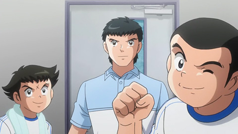 captaintsubasa-22-180905116.jpg
