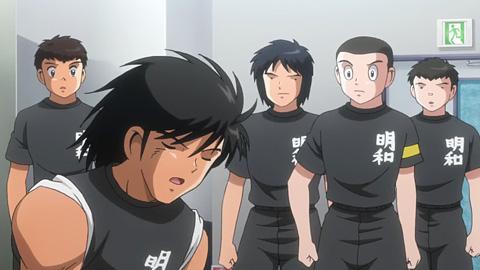 captaintsubasa-22-180905126.jpg
