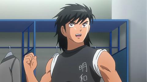 captaintsubasa-22-180905127.jpg