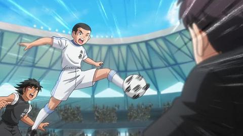 captaintsubasa-22-18090516.jpg