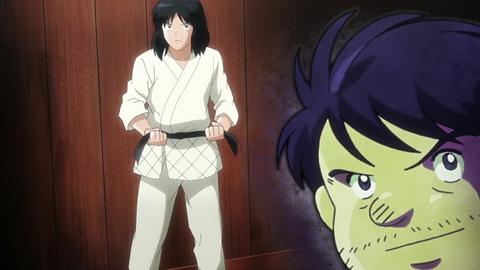 captaintsubasa-22-18090547.jpg