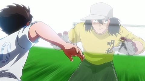 captaintsubasa-22-18090556.jpg