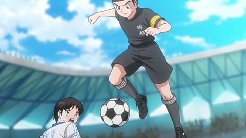captaintsubasa-22-18090591.jpg
