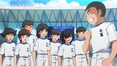 captaintsubasa-24-180913114.jpg
