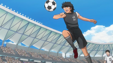 captaintsubasa-24-180913119.jpg