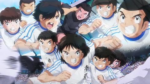captaintsubasa-24-180913129.jpg