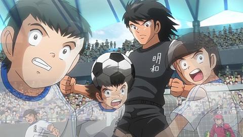 captaintsubasa-24-180913136.jpg