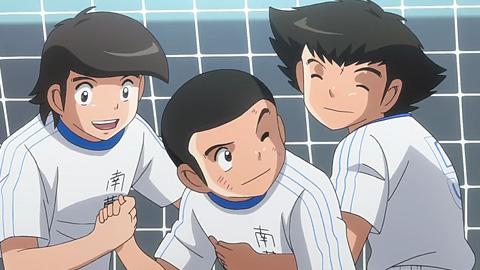captaintsubasa-24-180913143.jpg