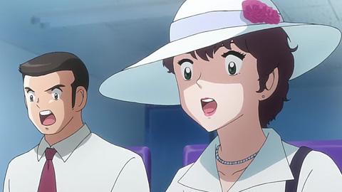 captaintsubasa-24-18091322.jpg