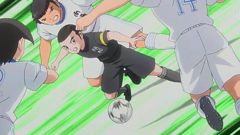 captaintsubasa-24-18091323.jpg