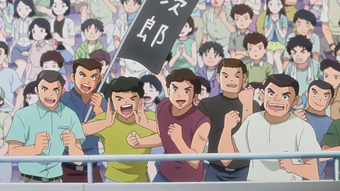 captaintsubasa-24-18091339.jpg