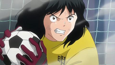 captaintsubasa-24-18091367.jpg