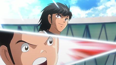 captaintsubasa-24-18091370.jpg